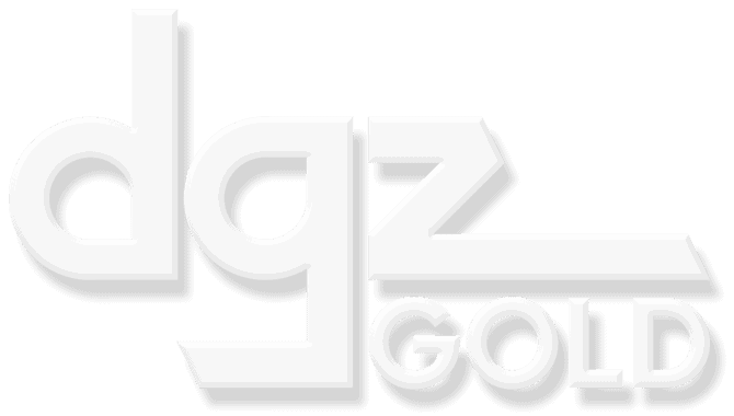 Terms and Conditions | dgzgold com