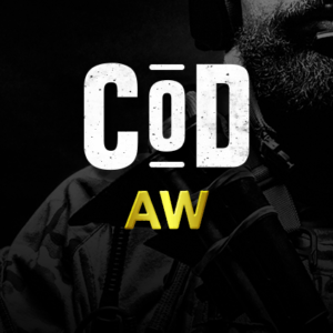 COD AW recovery