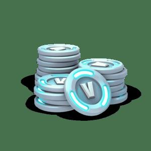 Forntire V-Bucks Online