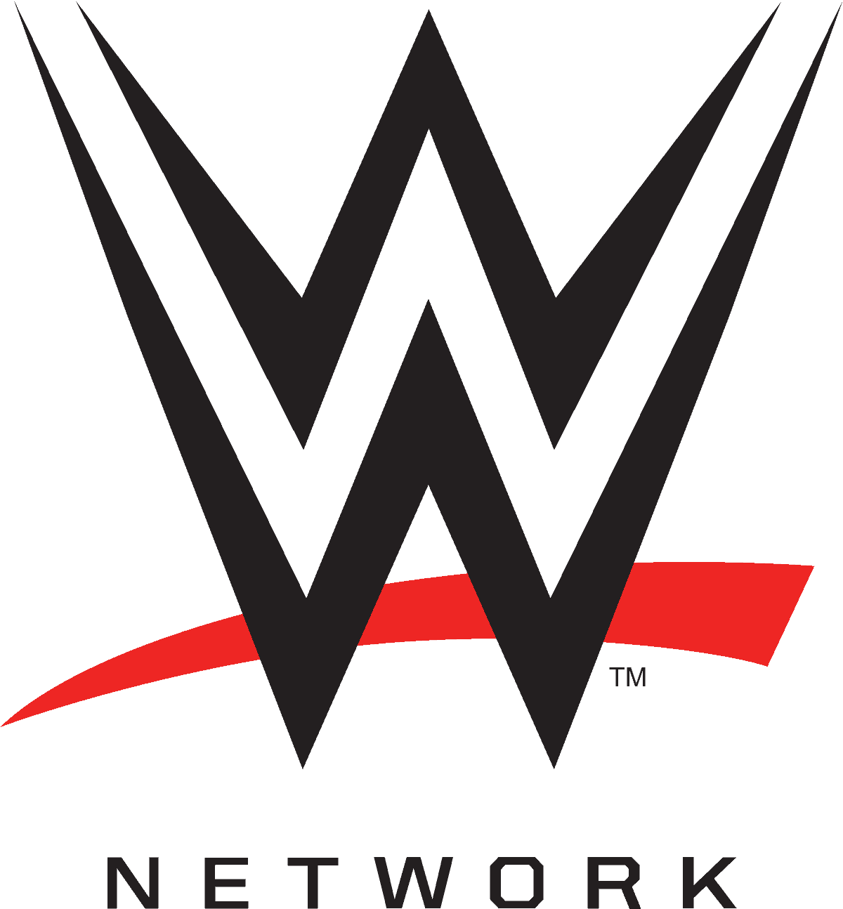 WWE Network subscription deals
