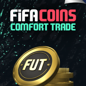 FIFA 20 Ultimate Team Coins PS4