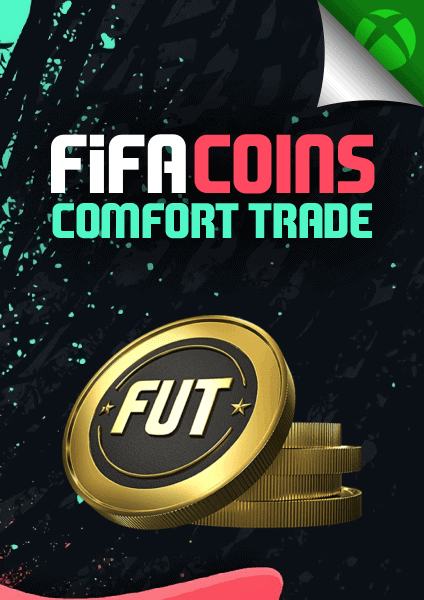 FIFA 20 Ultimate Team Coins Xbox One
